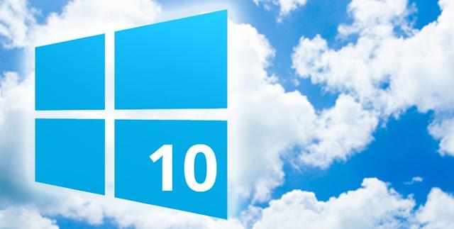 windows 10 sorunları çözümleri
