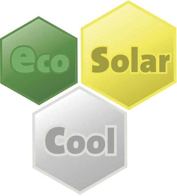 EcoSolarCool