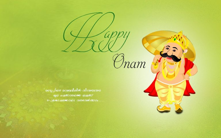 happy onam images 2016