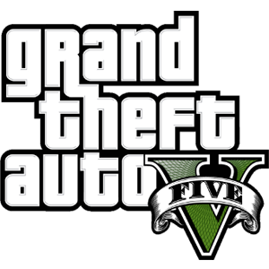 Grand Theft Auto V Full Retail Version - 3DM