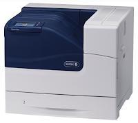 http://www.printerdriverupdates.com/2017/08/xerox-phaser-6700n-driver-software.html