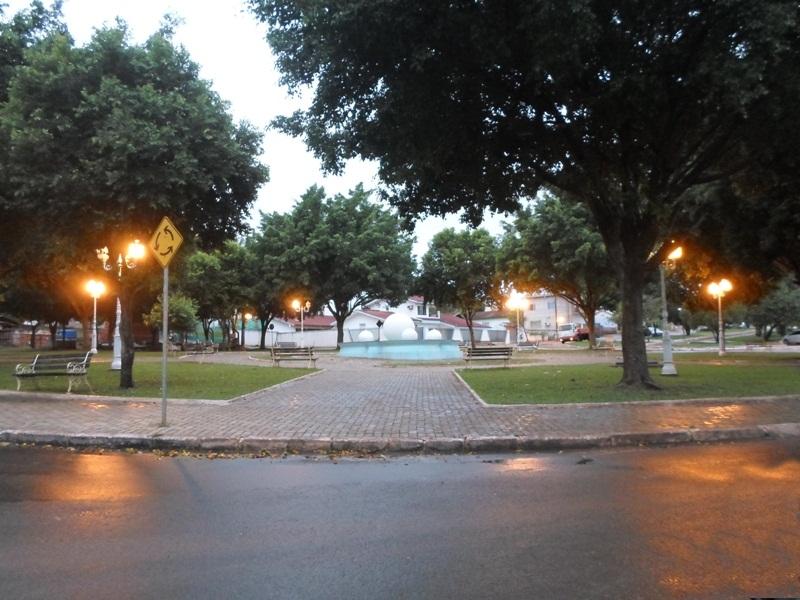 Fonte: 2.bp.blogspot.com