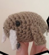 http://www.ravelry.com/patterns/library/oh-the-hue-manatee#