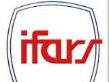 Lowongan Kerja Farmasi PT. IFARS Pharmaceutical Laboratories Karanganyar