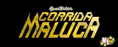 http://new-yakult.blogspot.com.br/2016/07/corrida-maluca-2016.html