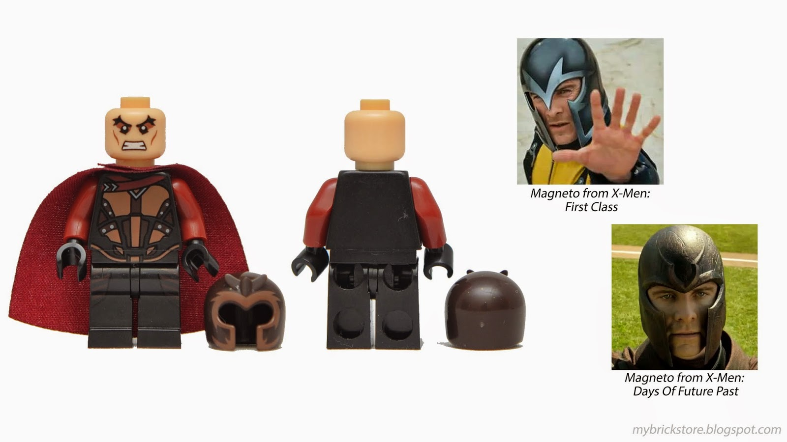 lego magneto coloring pages - photo#33