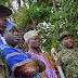 How Nigerian Army's Bridge Construction Promise Will Unite Kuta, Ede Communities In Osun