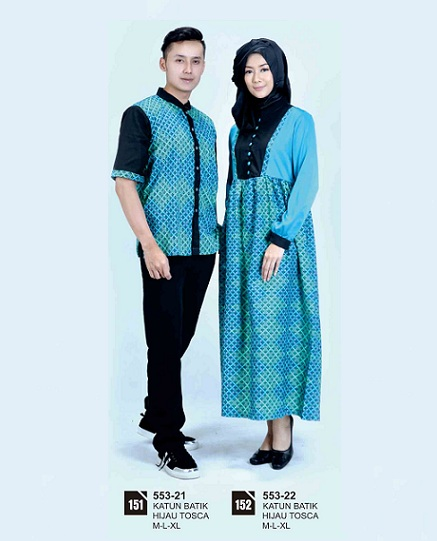 Gamis Kaos Couple Murah Holidays Oo