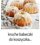 https://www.mniam-mniam.com.pl/2019/04/kruche-babeczki-do-koszyczka.html