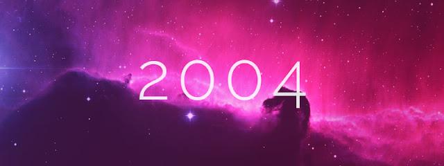 2004 год кого ? 2004 год какого животного ?