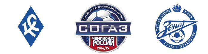 แทงบอล วิเคราะห์บอล พรีเมียร์ลีก รัสเซีย : คริลย่า โซเวตอฟ vs เซนิตฯ