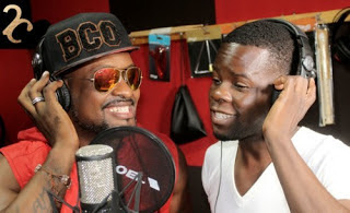 Kelly Silva feat. Ne G  - Pra Sempe [Kizomba] Download mp3