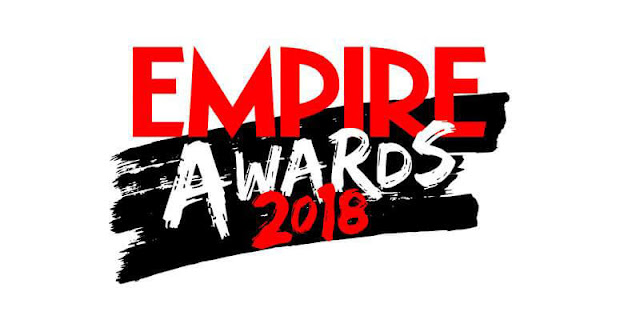 [Premios] 'Star Wars: El Último Jedi' triunfadora en los Empire Awards 2018