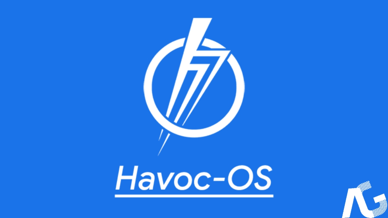 HavocOS receives an update with Boost Framework, themes for Settings