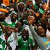Super Eagles shall be great again: Ikpea professes