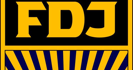 DDR-Kabinett-Bochum: 7. März 1946 Gründung der FDJ in der ...