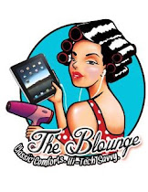 The Blounge