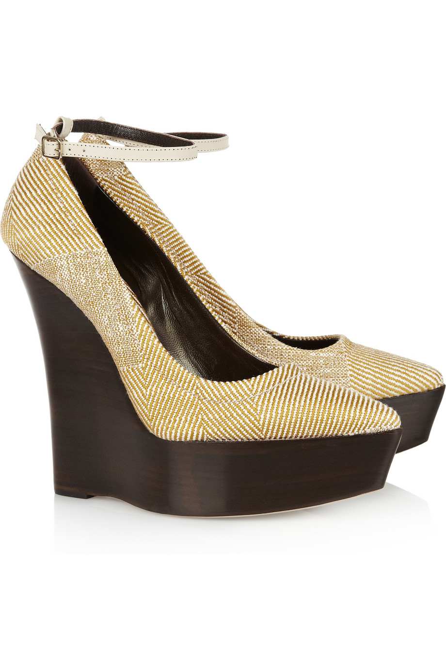 Burberry Shoes Womens Nordstrom