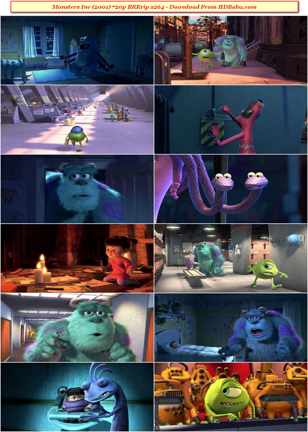 monster inc full movie in hindi free download mp4