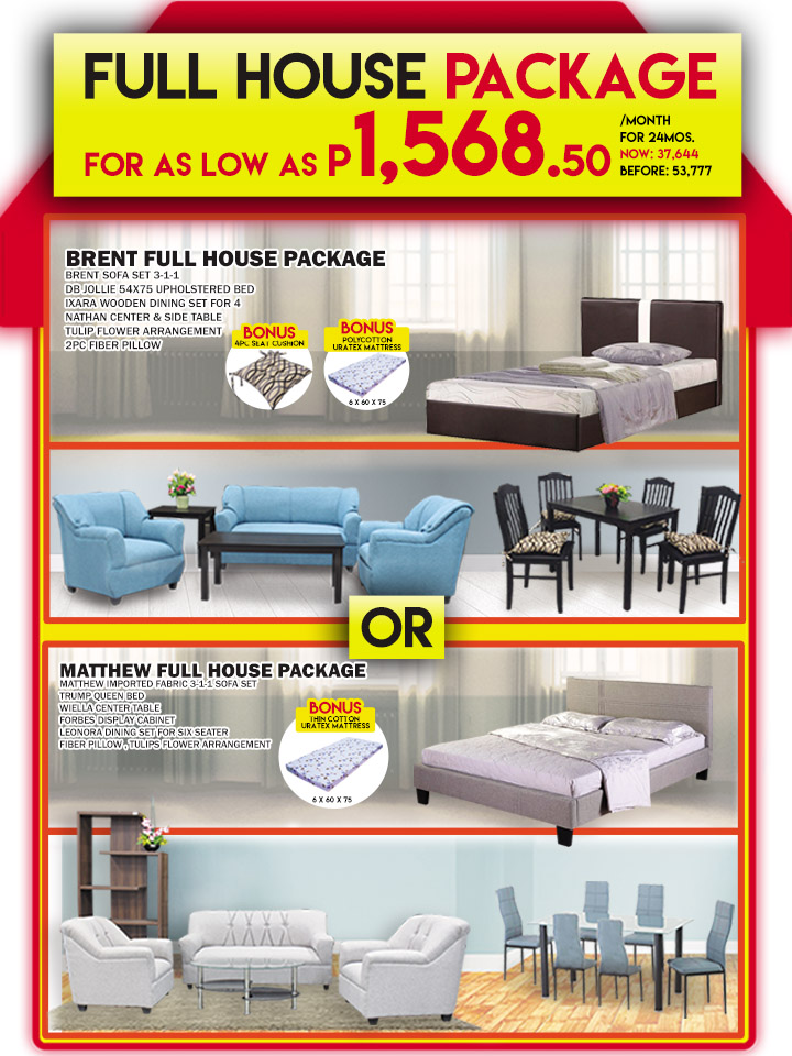 Fill Your Home Through Sogo Home U0026 Office Centeru0027s STORMY FURNITURE MADNESS  SALE. Avail Great Pieces Of Home Furniture At Incredible Low Price From ...