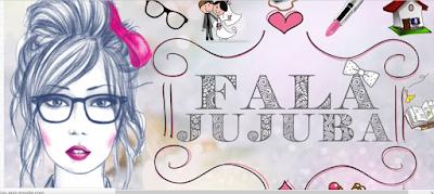 http://falajujuba.blogspot.com.br/