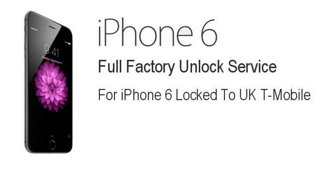 unlock iphone 5s t mobile unlock t mobile ee uk iphone 6 5s 5c 5 4s 4 on all sim 18130