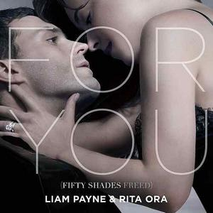 Baixar Música For You (Fifty Shades Freed)