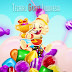 Candy Crush Jelly Saga 1.60.14 Apk Mod for Android – Unlocked