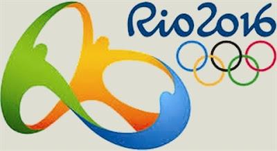 Regarder les Jeux Olympiques d'été 2016 en direct