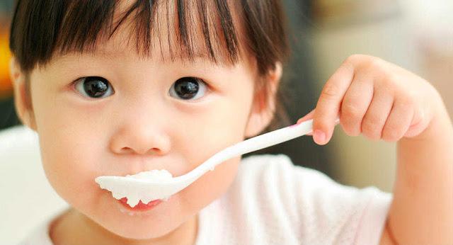 Routine Eat Fish Prevent Allergies in Children