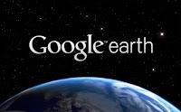Google Earth Pro 7.1.7.2600 Full Version