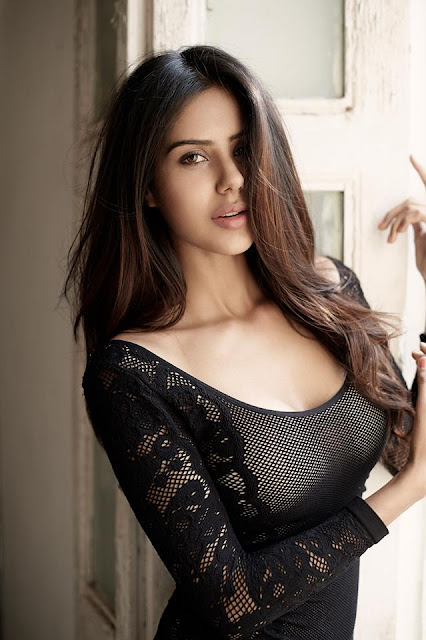 Sonam Bajwa hot, age, Biography, wiki, movies, husband, sister name, images, family, hd wallpaper, height