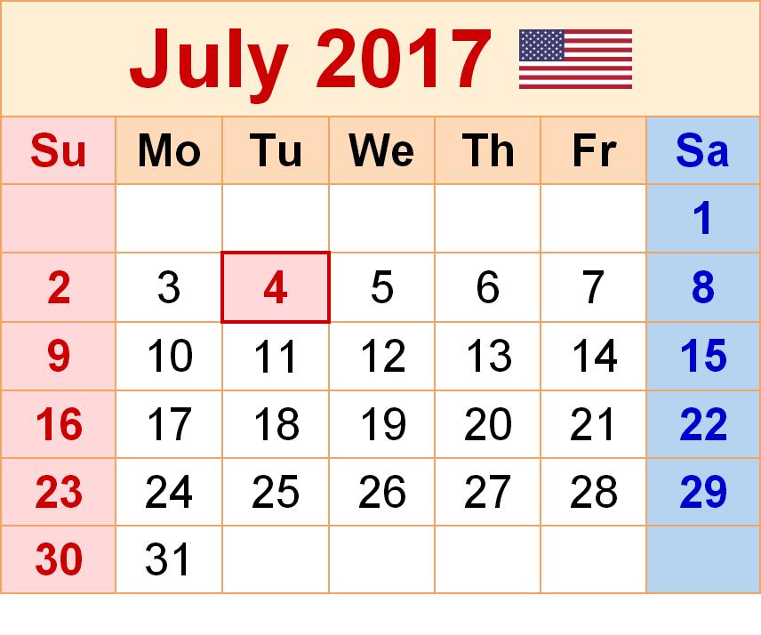 big bash 2017 18 schedule pdf