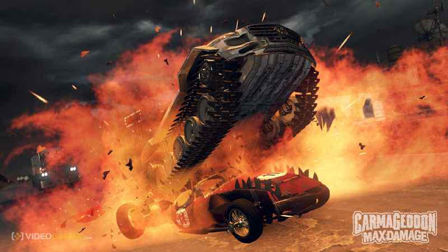 screenshot-1-of-carmageddon-pc-game