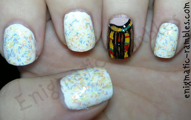 dr-who-freehand-inspired-nails-nail-art-barry-m