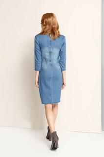 outfit-inspirat-din-albastrul-cerului-2