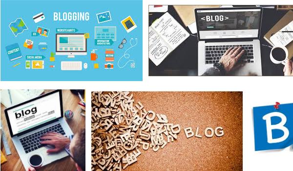 Cara Membikin Catatan Kaki Di Konten Blog Kamu