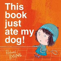 https://www.goodreads.com/book/show/20518873-this-book-just-ate-my-dog