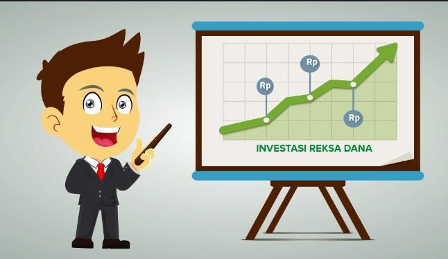 Manager Investasi BNPPARIBAS