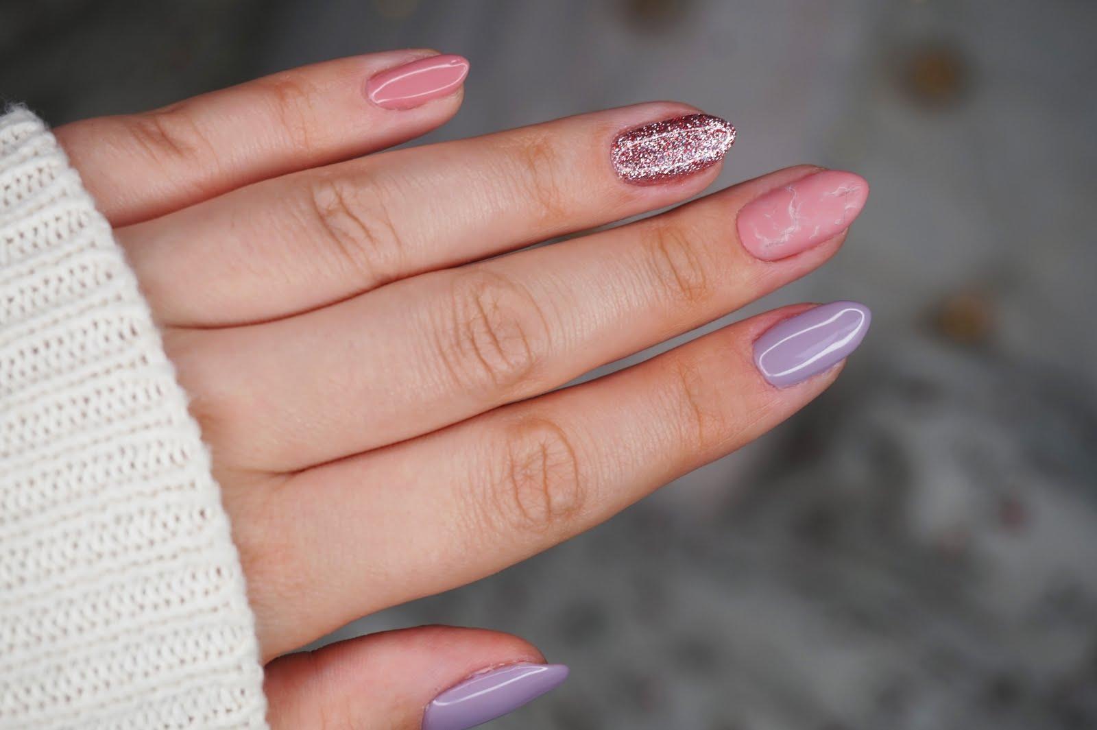 marmurkowe-paznokcie-semilac
