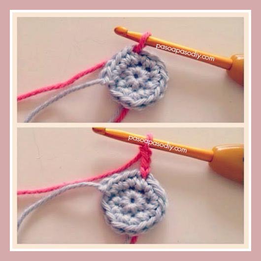crochet_paso_a_paso