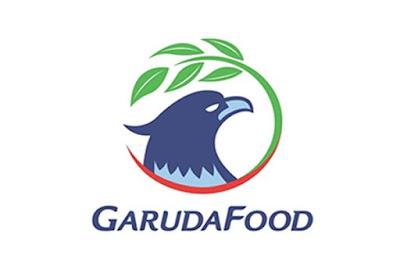 PT GarudaFood