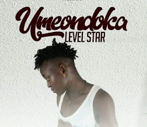 Download Audio | Level Star - Umeondoka
