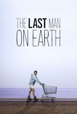 The Last Man On Earth (3