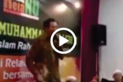GEMPAR! Video Tausiyah Ahok: Orang Paling Miskin di Jakarta Rata-rata Islam, Yang Nggak Sekolah Umat Islam