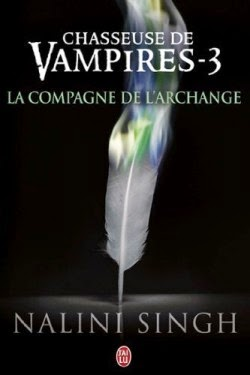http://lachroniquedespassions.blogspot.fr/2014/07/chasseuse-de-vampires-tome-3-la.html