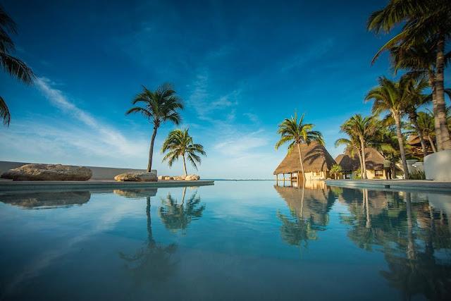 Black Friday: ¡Hoteles de Cancún a precio de ganga!