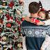 La Navidad de los niños es más que solo regalos