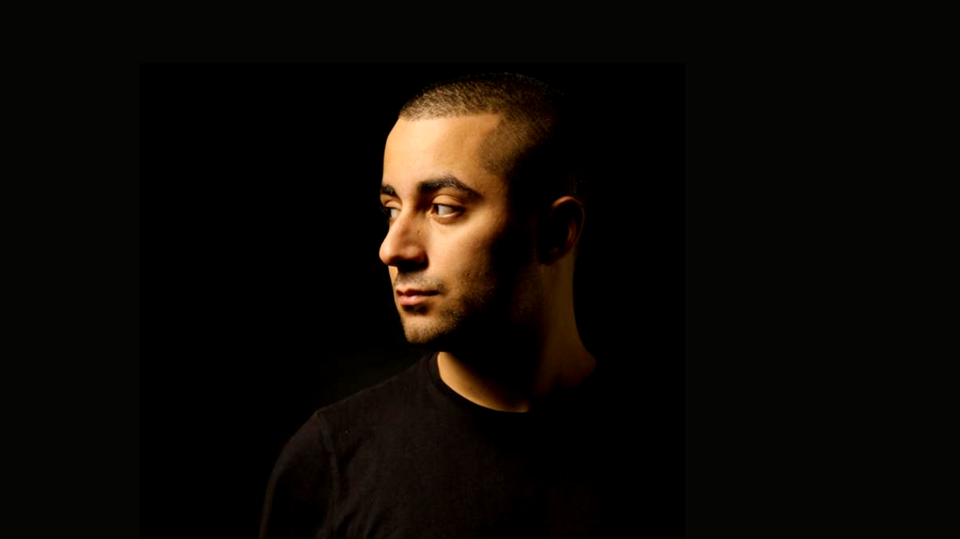 On July 26 Joseph Capriati Will Host Joseph Capriati Invites For The Very First Time In Ibiza Following Unforgettable Parties In Amsterdam And Barcelona Track D