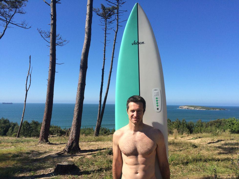 jetson surfboards gun olas grandes%2B%25287%2529.JPG